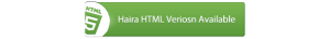 haira-html-version