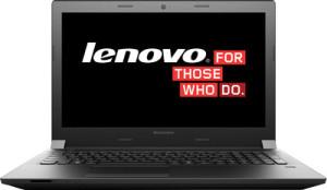 lenovo-b50-70-notebook-400x400-imadxweeqmwvmnwy