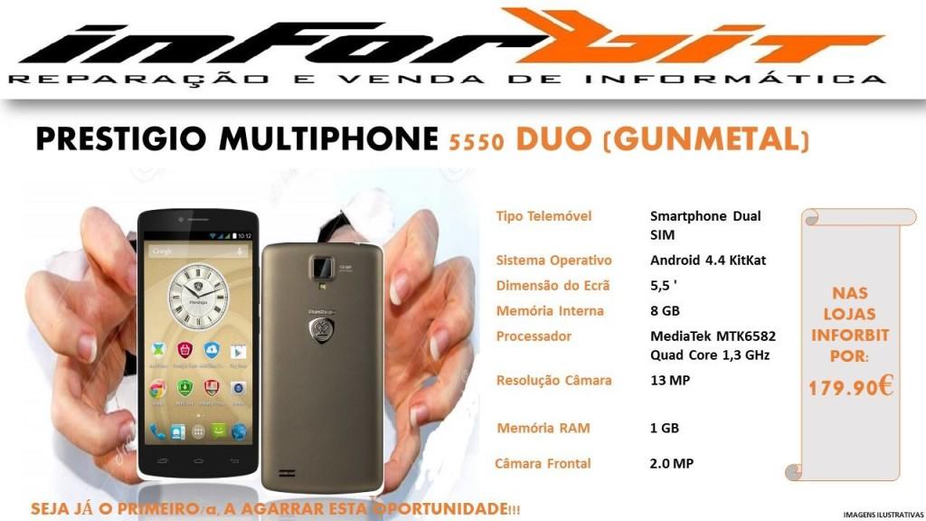 multiphone5550
